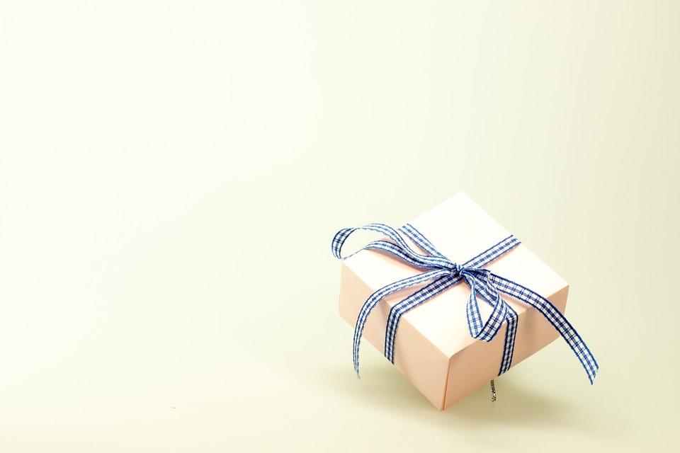 Suggerimenti per lo shopping natalizio