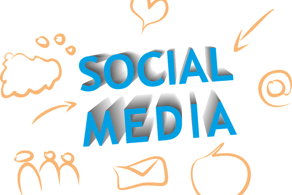 Vantaggi dei social media per le imprese